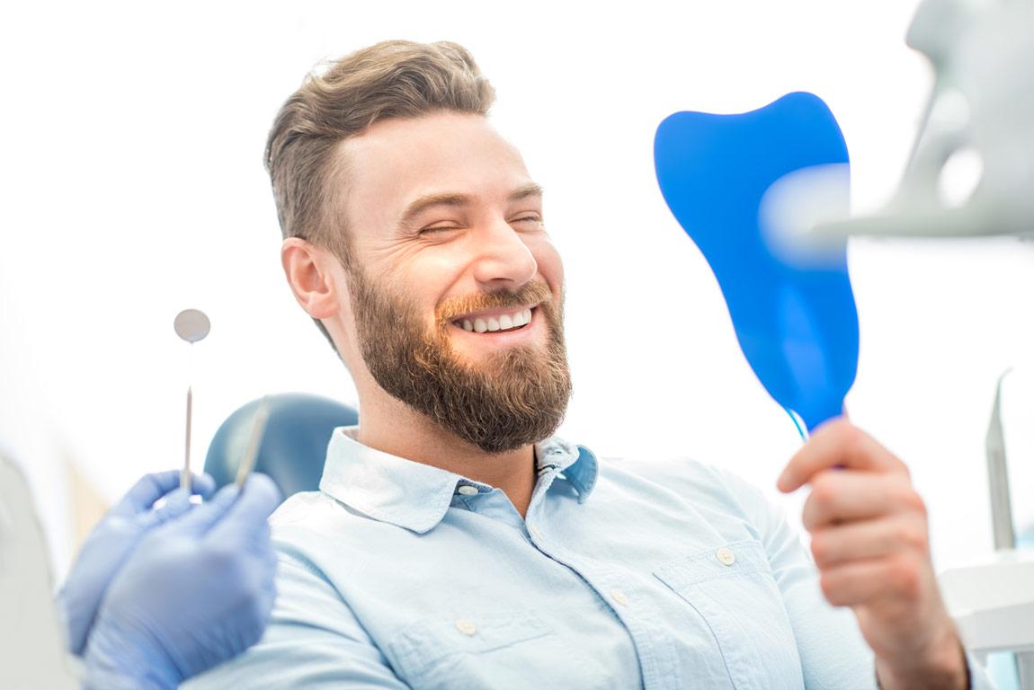 Satisfacción-clínica-dental-stoma