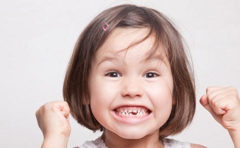 dientes-de-leche-cuidados