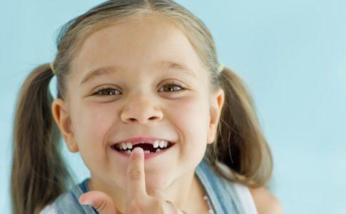 Diente-perdido-traumatismo-dental