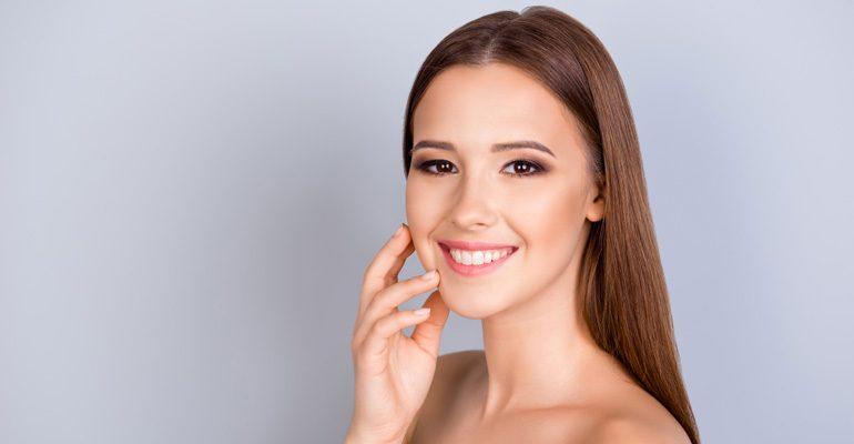 ¿Para qué puede servir la estética dental?